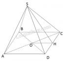 Bài 11 trang 132 SGK Toán 8 tập 2