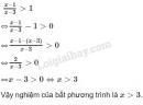 Bài 15 trang 132 sgk toán 8 tập 2