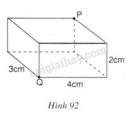 Bài 18 trang 105 SGK Toán 8 tập 2