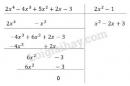 Bài 2 trang 130 SGK Toán 8 tập 2