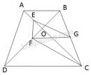Bài 2 trang 131 SGK Toán 8 tập 2