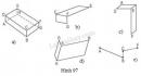 Bài 20 trang 108 sgk toán lớp 8 - tập 2