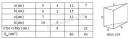 Bài 24 trang 111 sgk toán lớp 8 - tập 2