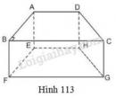 Bài 33 trang 115 SGK Toán 8 tập 2