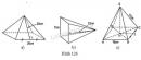 Bài 43 trang 122 sgk toán lớp 8 - tập 2