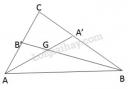 Bài 5 trang 132 SGK Toán 8 tập 2