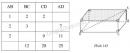 Bài 55 trang 128 SGK Toán 8 tập 2