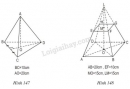 Bài 57 trang 129 SGK Toán 8 tập 2