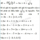 Bài 6 trang 130 sgk toán 8 tập 2