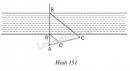 Bài 8 trang 132 SGK Toán 8 tập 2
