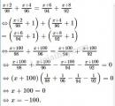 Bài 9 trang 130 sgk toán 8 tập 2