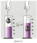 Bài C1 trang 15 sgk vật lý 6