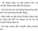 Bài C1 trang 24 sgk vật lý 6