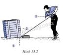 Bài C1 trang 47 SGK Vật lý 6