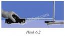Bài C2 trang 21 SGK Vật lí 6