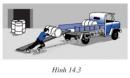 Bài C2, C4, C5 trang 45 SGK Vật lí 6