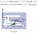 Bài C10 trang 67 SGK Vật lí 6