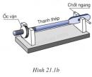 Bài C3 trang 65 sgk vật lí 6