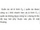 Bài C3 trang 81 SGK Vật lí 6