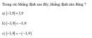 Bài tập 20 trang 28 Tài liệu dạy – học Toán 7 tập 1