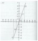 Bài tập 11 trang  97 Tài liệu dạy – học Toán 7 tập 1