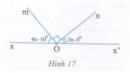 Bài tập 13 trang  116 Tài liệu dạy – học Toán 7 tập 1