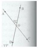 Bài tập 3 trang  115 Tài liệu dạy – học Toán 7 tập 1
