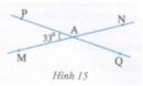 Bài tập 4 trang  115 Tài liệu dạy – học Toán 7 tập 1
