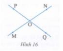 Bài tập 5 trang  115 Tài liệu dạy – học Toán 7 tập 1