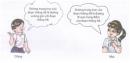 Bạn nào đúng 3 trang  112 Tài liệu dạy – học Toán 7 tập 1 ?
