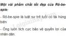 Câu hỏi 4- (Mục II Bài 2 - SGK Trang 16)