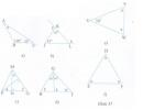 Bài tập 1 trang  151 Tài liệu dạy – học Toán 7 tập 1