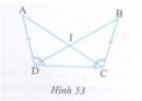 Bài tập 1 trang  156 Tài liệu dạy – học Toán 7 tập 1