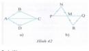 Bài tập 13 trang  153 Tài liệu dạy – học Toán 7 tập 1
