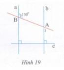 Bài tập 14 trang  128 Tài liệu dạy – học Toán 7 tập 1