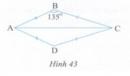 Bài tập 14 trang  153 Tài liệu dạy – học Toán 7 tập 1