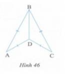 Bài tập 17 trang  153 Tài liệu dạy – học Toán 7 tập 1