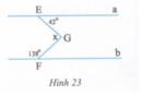 Bài tập 18 trang  129 Tài liệu dạy – học Toán 7 tập 1