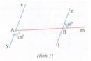 Bài tập 2 trang  127 Tài liệu dạy – học Toán 7 tập 1