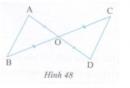 Bài tập 21 trang  154 Tài liệu dạy – học Toán 7 tập 1