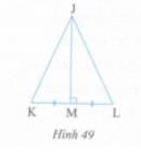 Bài tập 22 trang  154 Tài liệu dạy – học Toán 7 tập 1