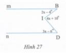 Bài tập 22* trang  129 Tài liệu dạy – học Toán 7 tập 1
