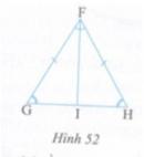 Bài tập 25 trang  155 Tài liệu dạy – học Toán 7 tập 1