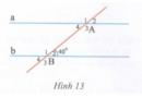 Bài tập 4 trang  127 Tài liệu dạy – học Toán 7 tập 1