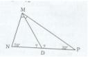 Bài tập 4 trang  152 Tài liệu dạy – học Toán 7 tập 1