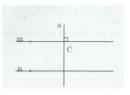 Bài tập 5 trang  127 Tài liệu dạy – học Toán 7 tập 1