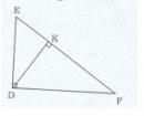 Bài tập 5 trang  152 Tài liệu dạy – học Toán 7 tập 1