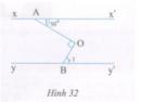 Bài tập 5 trang  131 Tài liệu dạy – học Toán 7 tập 1