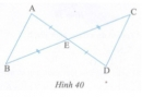 Bài tập 7 trang  152 Tài liệu dạy – học Toán 7 tập 1