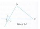Bạn nào đúng 1 trang  139 Tài liệu dạy – học Toán 7 tập 1